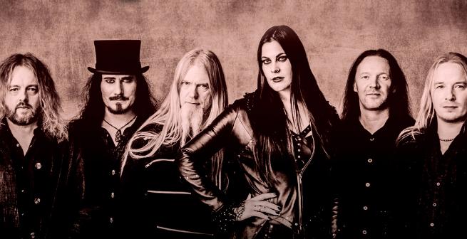 NightwishAdmt w. Delain No Dates.jpg