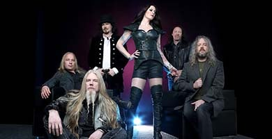 Nightwish_390x200.jpg