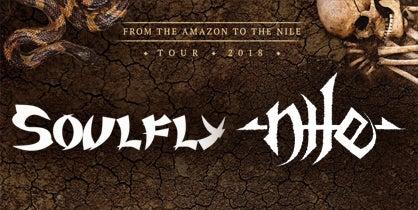 Nile-Soulfly 418x210.jpg