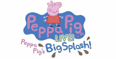 Peppa-678x425.jpg