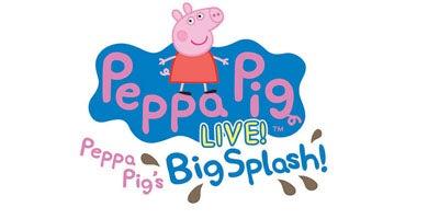 Peppa-Pig-390x200.jpg
