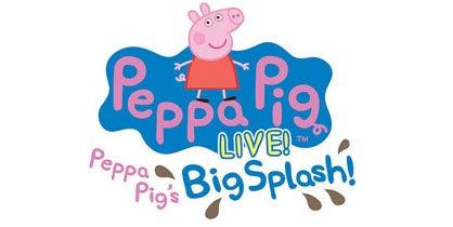 Peppa-Pig-418x210.jpg