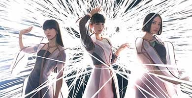 More Info for Perfume