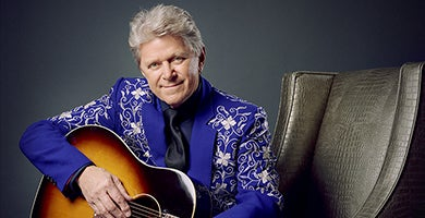 PeterCetera_390x200.jpg