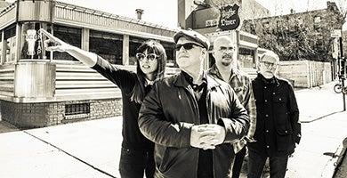 Pixies_390x200.jpg