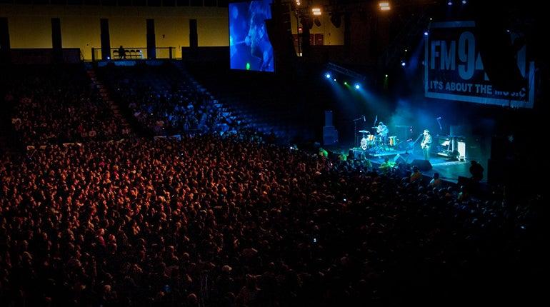 RIMAC Arena.JPG