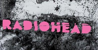 Radiohead-390x200.jpg