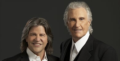 RighteousBros_390x200.jpg