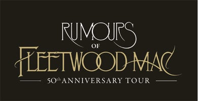 More Info for Rumours of Fleetwood Mac