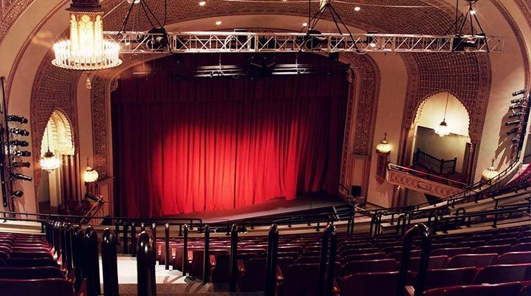 Santander Performing Arts Center_770x430.jpg