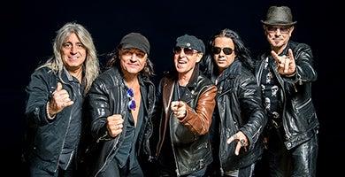 Scorpions 390x200.jpg