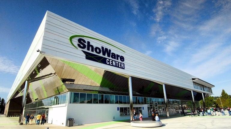 ShoWare Center_770x430.jpg