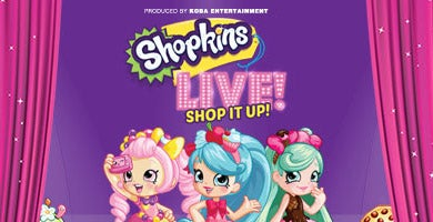 ShopkinsLive_390x200 (new).jpg