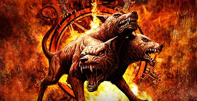 Slayer 390x200.jpg