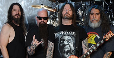 Slayer_390x200(photo).jpg
