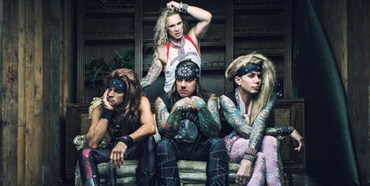 Steel Panther_418x210.jpg