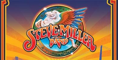 SteveMillerBand_390x200.jpg