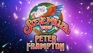SteveMillerBand_PeterFrampton_Banners_AO_update_390x225.jpg