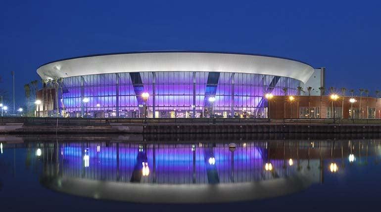 Stockton Arena 770x430.jpg