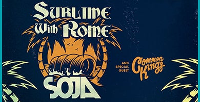 More Info for Sublime with Rome – SOJA