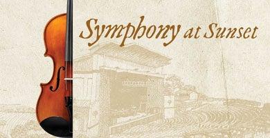 SymphonyatSunset_390x200.jpg
