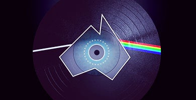 More Info for CANCELLED: The Australian Pink Floyd Show
