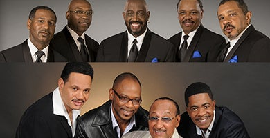 Temptations_FourTops_390x200.jpg