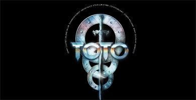 Toto_390x200.jpg