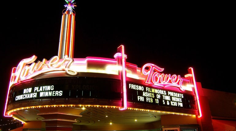 Tower Theatre - Fresno-770x430.jpg