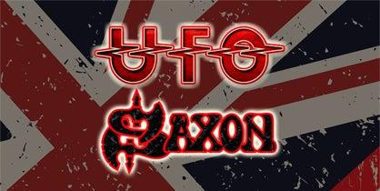 UFO SAXON-418x210.jpg