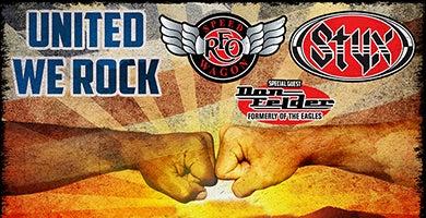 United We Rock 390x200.jpg