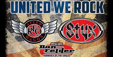 United We Rock 390x200.jpg
