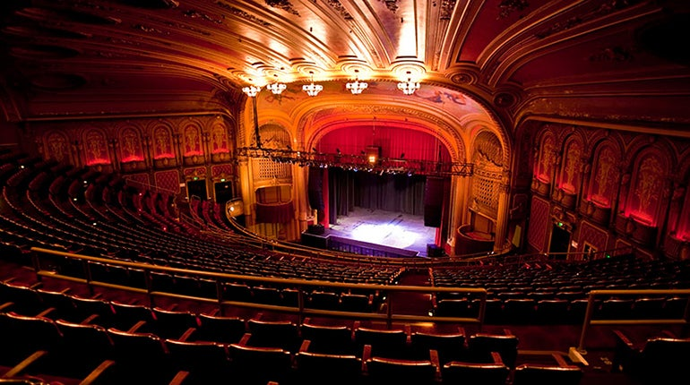 Warfield Theatre - 770x430.jpg