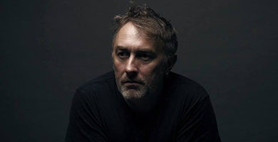 More Info for Yann Tiersen