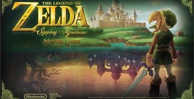 ZeldaSymphony-390x200.jpg