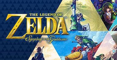 Zelda_390x200.jpg