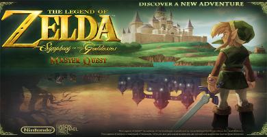 Zelda_678x425.jpg