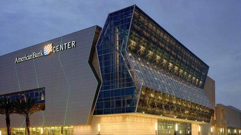 american bank center-770x430.jpg