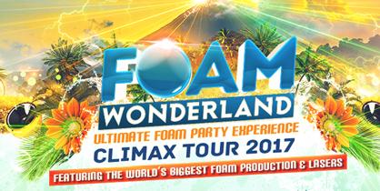 foam-418x210.png