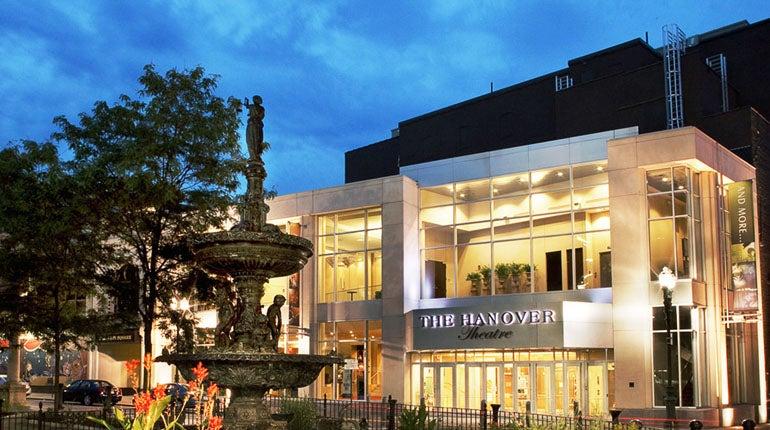 hanover-theater-770x430.jpg