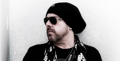 thumb_jason_bonham