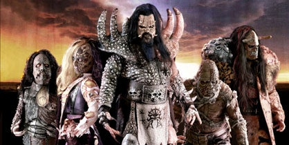 lordi_feb7_418x210_Grove_Thumb.jpg