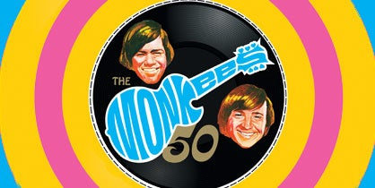 monkees_oct21_event_thumbnail.jpg