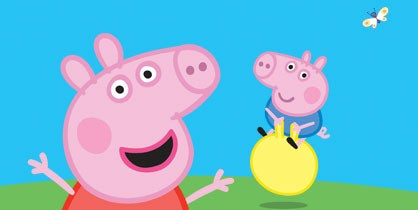 peppa_apr5_418x210_Grove_Thumb.jpg
