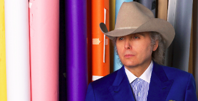 Dwight Yoakam-small thumb.jpg