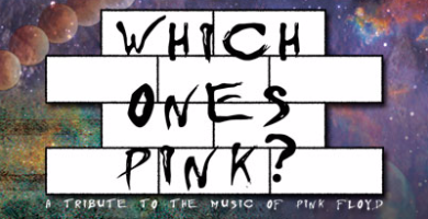 pink_feb28_event_thumbnail.jpg