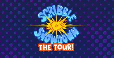 More Info for Scribble Showdown