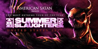 summer slaughter-418x210.jpg