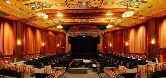 the-uptown-theatre.jpg