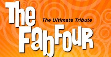 thumb_Fab-Four-1.jpg